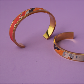 Purple bangle.png