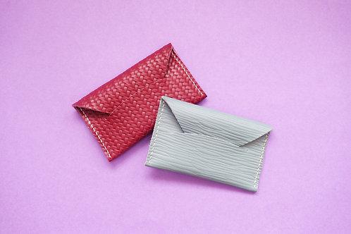 The Minimalist Card Sleeve ( Decorative )