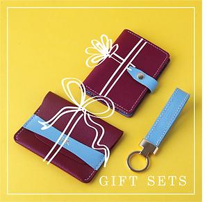 Gift sets.png