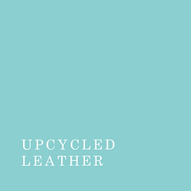 PL_10 Upcyled Leather.png