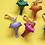 Thumbnail: The Majestic Animal Keychain