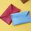 Thumbnail: The Minimalist Card Sleeve