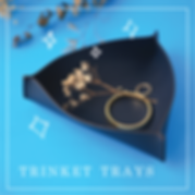 Trinket tray.png