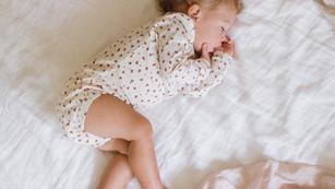 Les quotas de sommeil