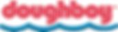 Doughboy-Pools-logo.png