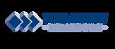 Formation Healthcare Logo COLOR Horz.png