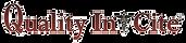 LogoQIC2016v2_edited.png