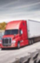 20/20 Warehouse Logistics