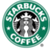 Free Starbucks Gift Card - Business Software