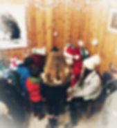 xmas party 1.jpg