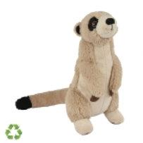 Meerkat- 30cm