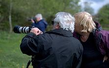 ormskirkphotography club2.jpg