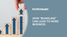 "How ""Bundling"" Can Lead to More Business"