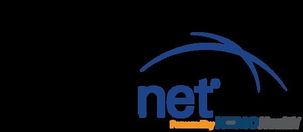 TN power NH logo_transparent.png