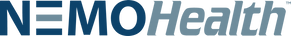 NEMOHealth Logo RGB.png