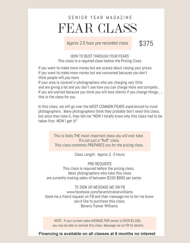 FEAR CLASS.jpg