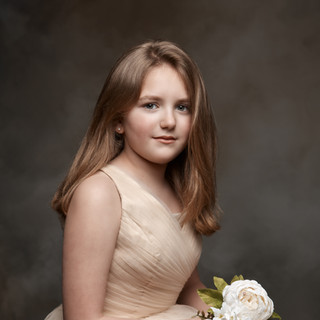 Heather Hammer Photography