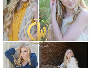 Marietta, GA Teen Brand/Model Reps