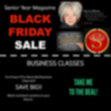BLACK FRIDAY - TAKE ME TO THE DEAL.jpg