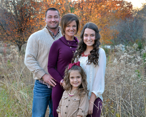 Family Pictures Atlanta, Roswell, Marietta