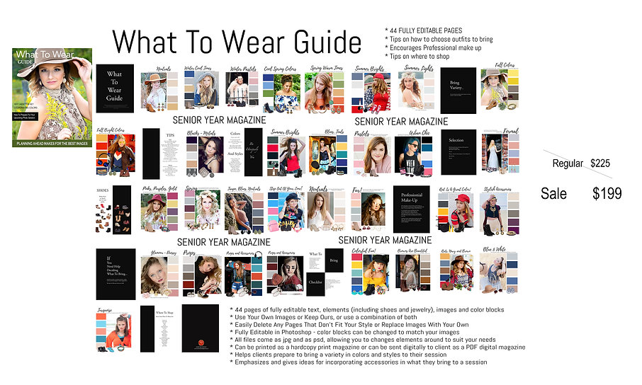 WHAT TO WEAR GUIDE FLYER.jpg