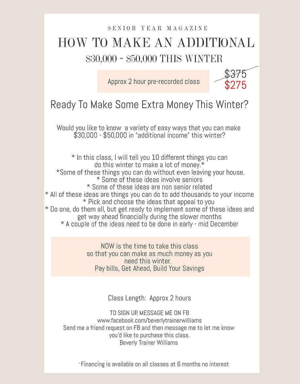 How to make $30k - $50k .jpg
