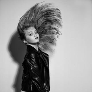 ginalantzphotography-Sophie Cogan-1.jpg