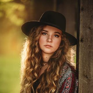 Cindy Arthur Photography