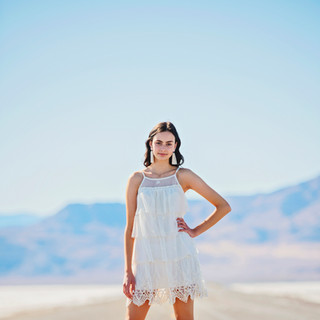 Erin Dahl Photography