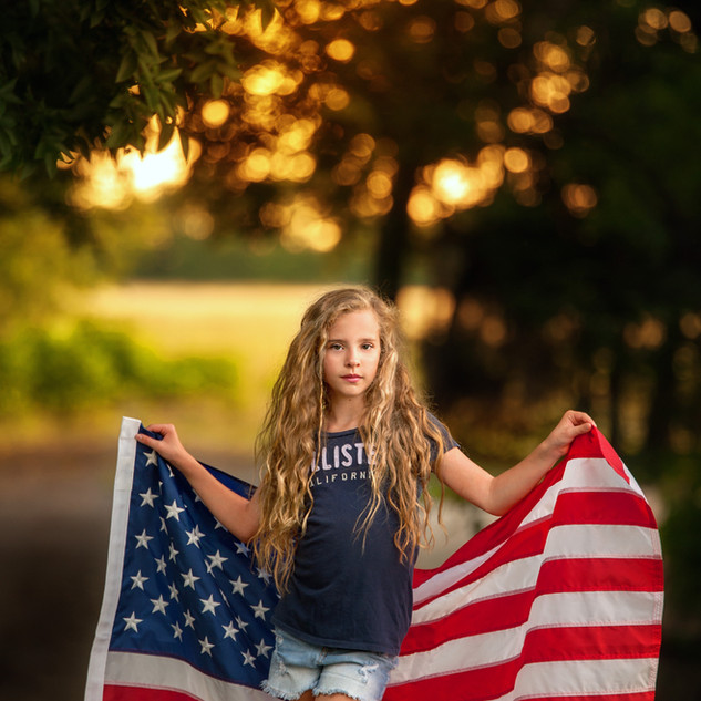 CindyArthurPhotography-Emerson Arthur-1.