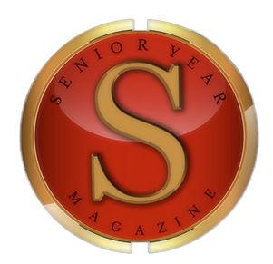 SYM-logo-white.jpg
