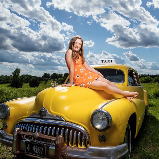HeatherClarkPhotography - Alice Clark-3.