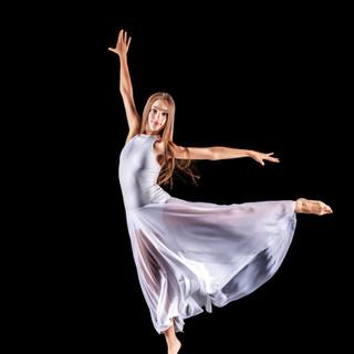 Erica Land Photography