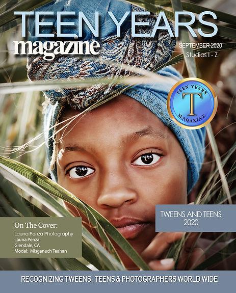 1 - COVER LAUNA PENZA.jpg