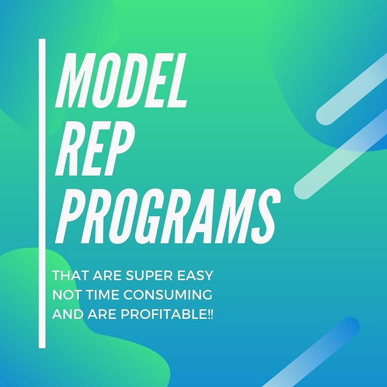 MODEL REP PROGRAMS.jpg