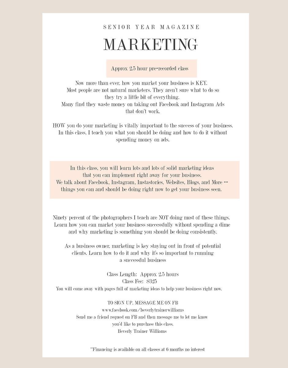 Marketing Class.jpg