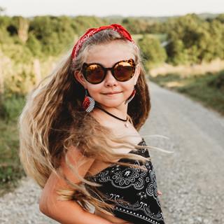 Kayla Renee Photography