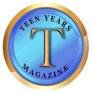 TEEN YEARS MAGAZINE-3.jpg