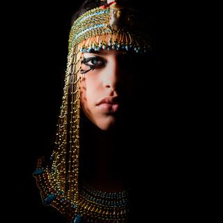 Beth Moskal Photography