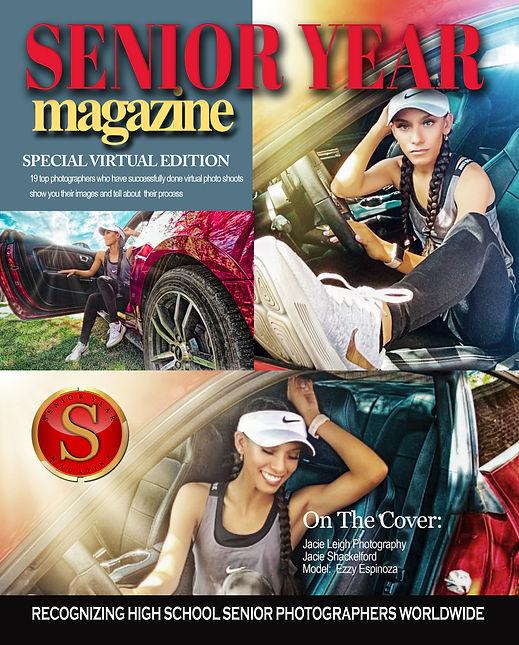 1 - cover.jpg