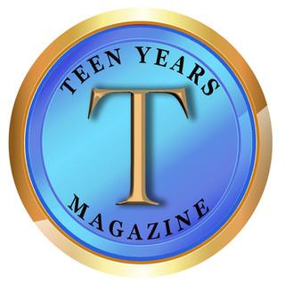 1-TEEN YEARS.jpg
