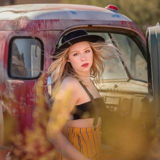 Debra Kay Photography