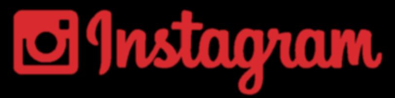 instagram-logo1.png