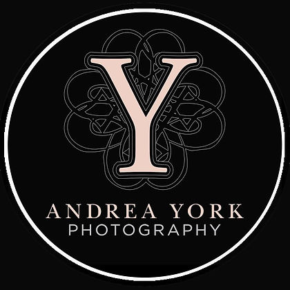 Andrea York Photography.jpg