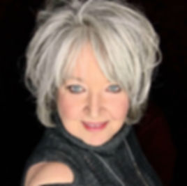 marietta senior photographer