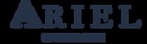 Ariel Logo.png