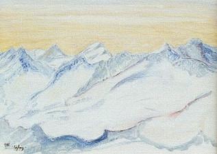 wintergebirg2.jpg