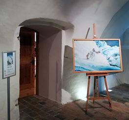 Eingang zur Galerie.jpg