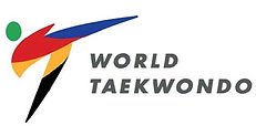 world taekwondo logo.jpg