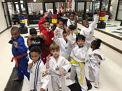 kids martial ats.jpg